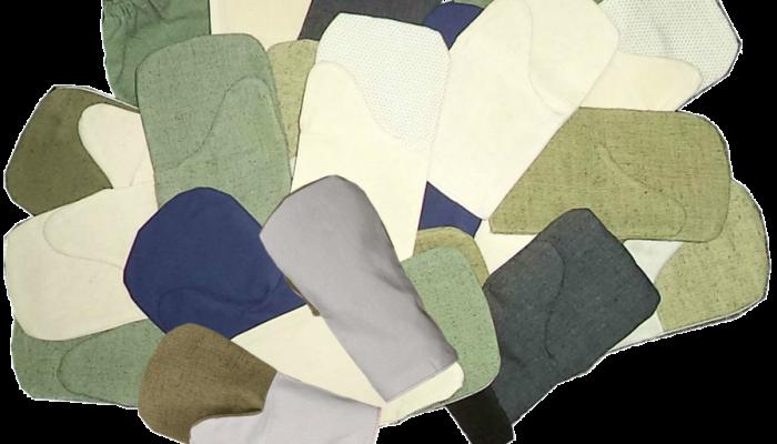 Рукавицы рабочие ОПТом от производителя Иваново низкая цена — рукавица брезентовые, рукавицы утепленные, рукавицы с мехом, хлопчатобумажные рукавицы